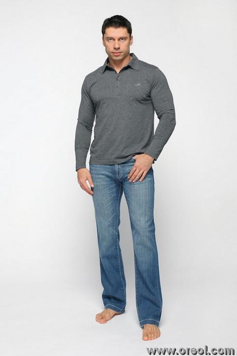 ��ико�аж montana �и�менная одежда о� п�оизводи�еля оп�ом
