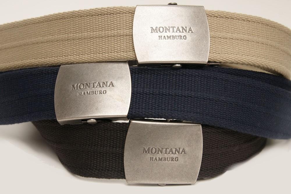 Текстильные ремни мужские оптом мужской текстильный ремень своими руками