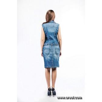 78ee7f4f1d9f джинсовые юбки монтана, монтана оптом, фирменная джинсовая одежда ...